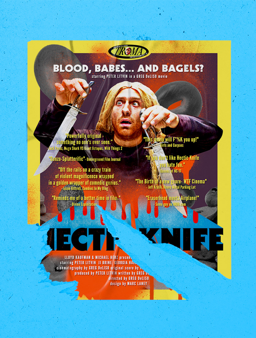 MarcLaneyWebsite_HecticKnife-Poster2