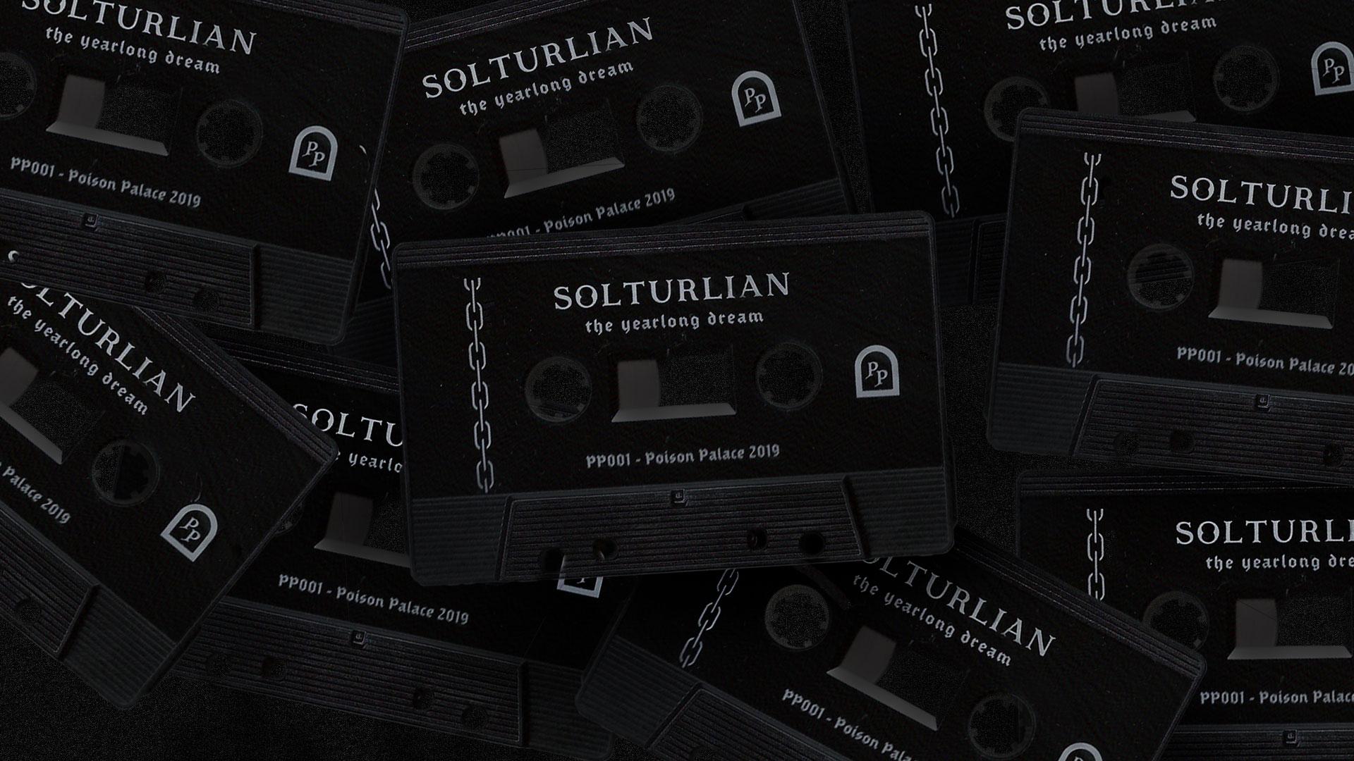 Solturlian_Cassette-4