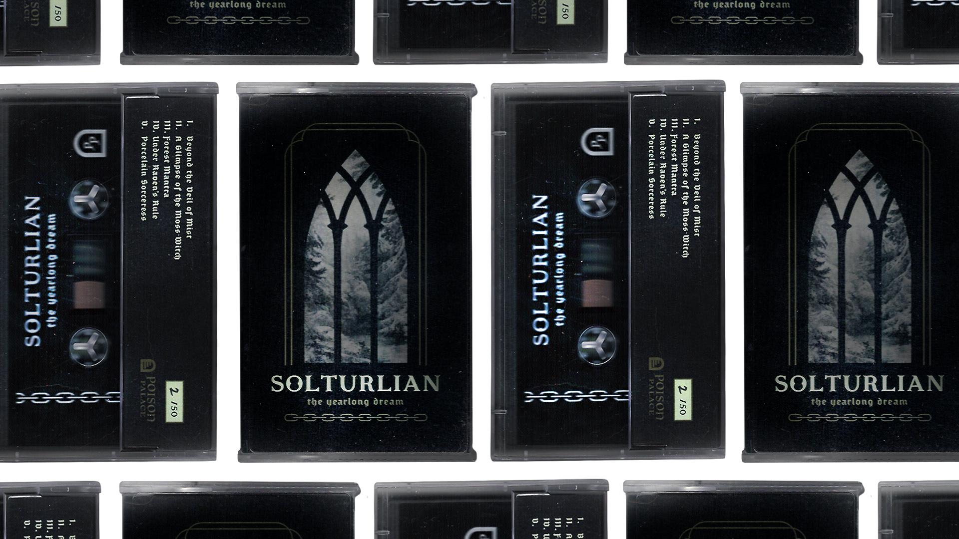 Solturlian_Cassette-Cases-4