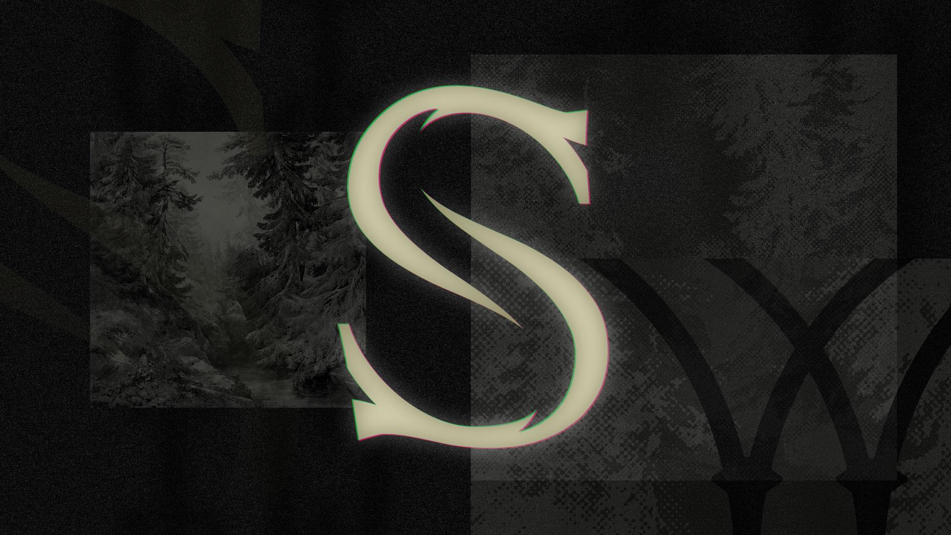 Solturlian_Mark