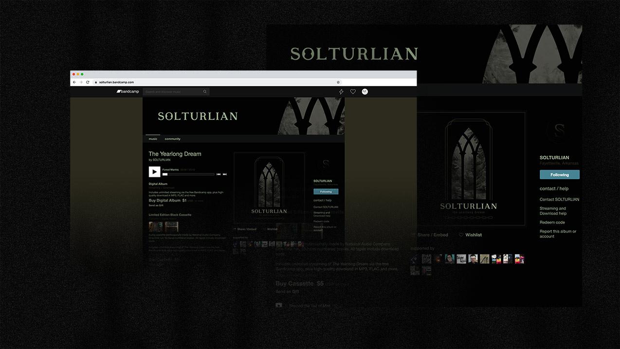 MarcLaneyWebsite_Solturlian-Bandcamp1274px