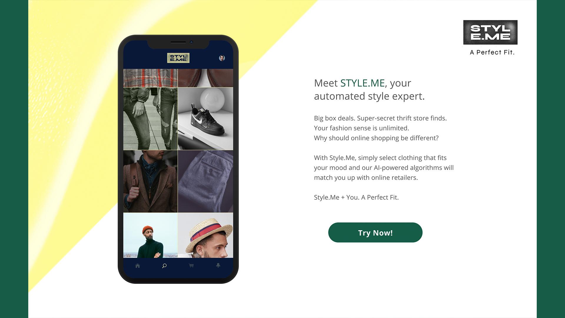 MarcLaneyWebsite_StyleMeLandingPage-2