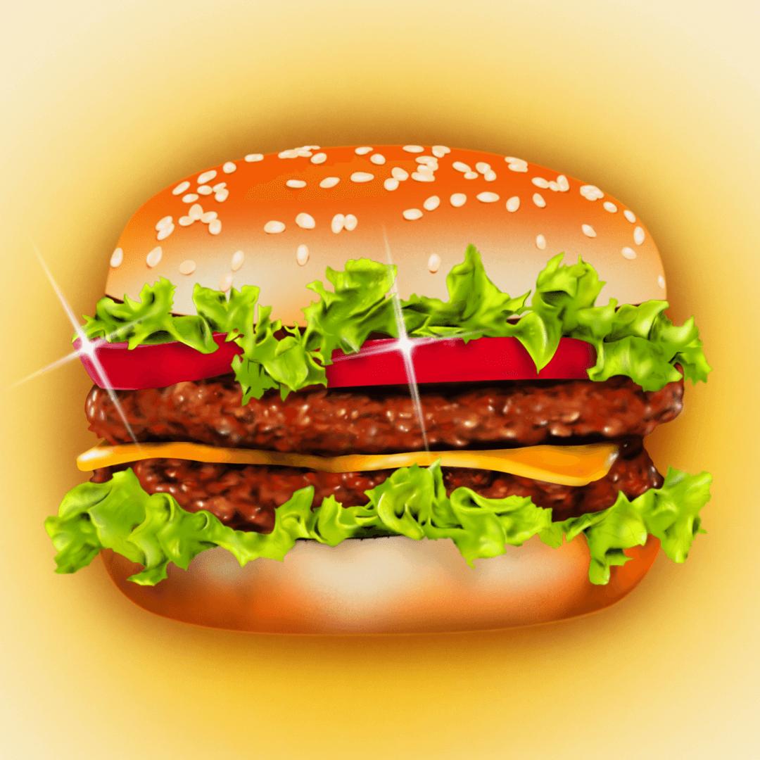 MLaney-Hamburger