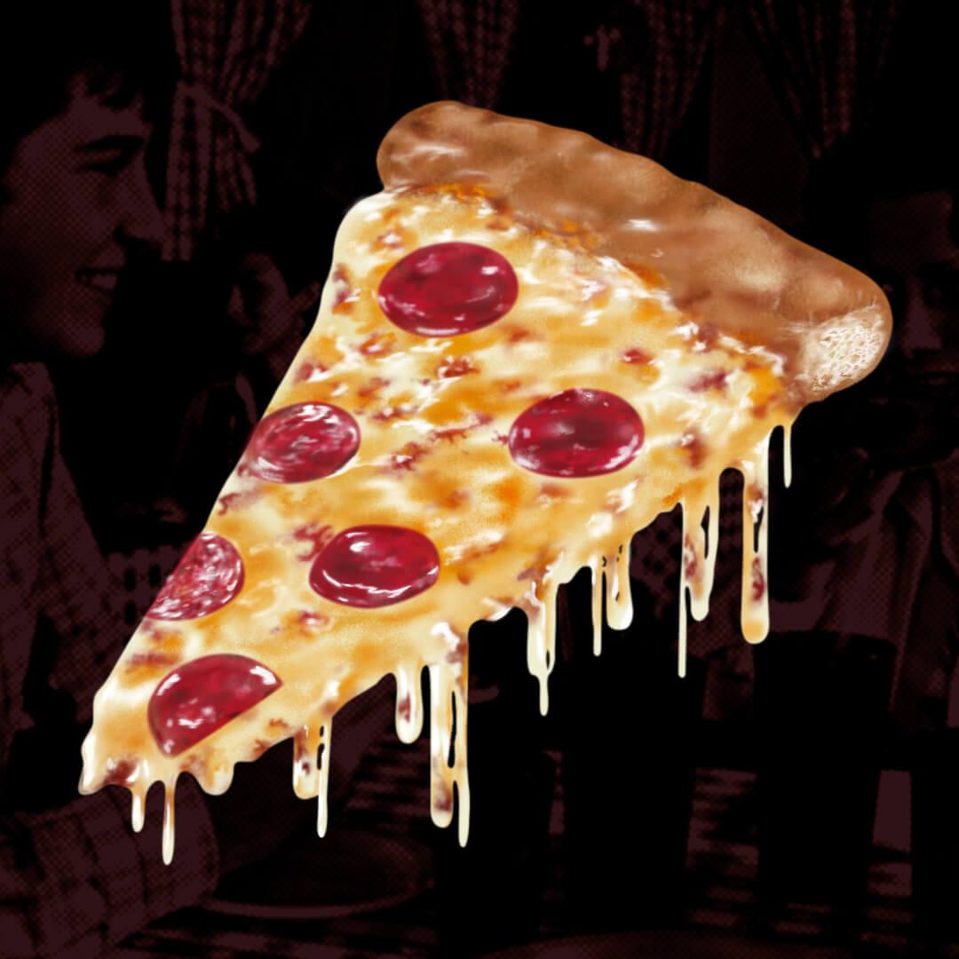 MLaney-Pizza