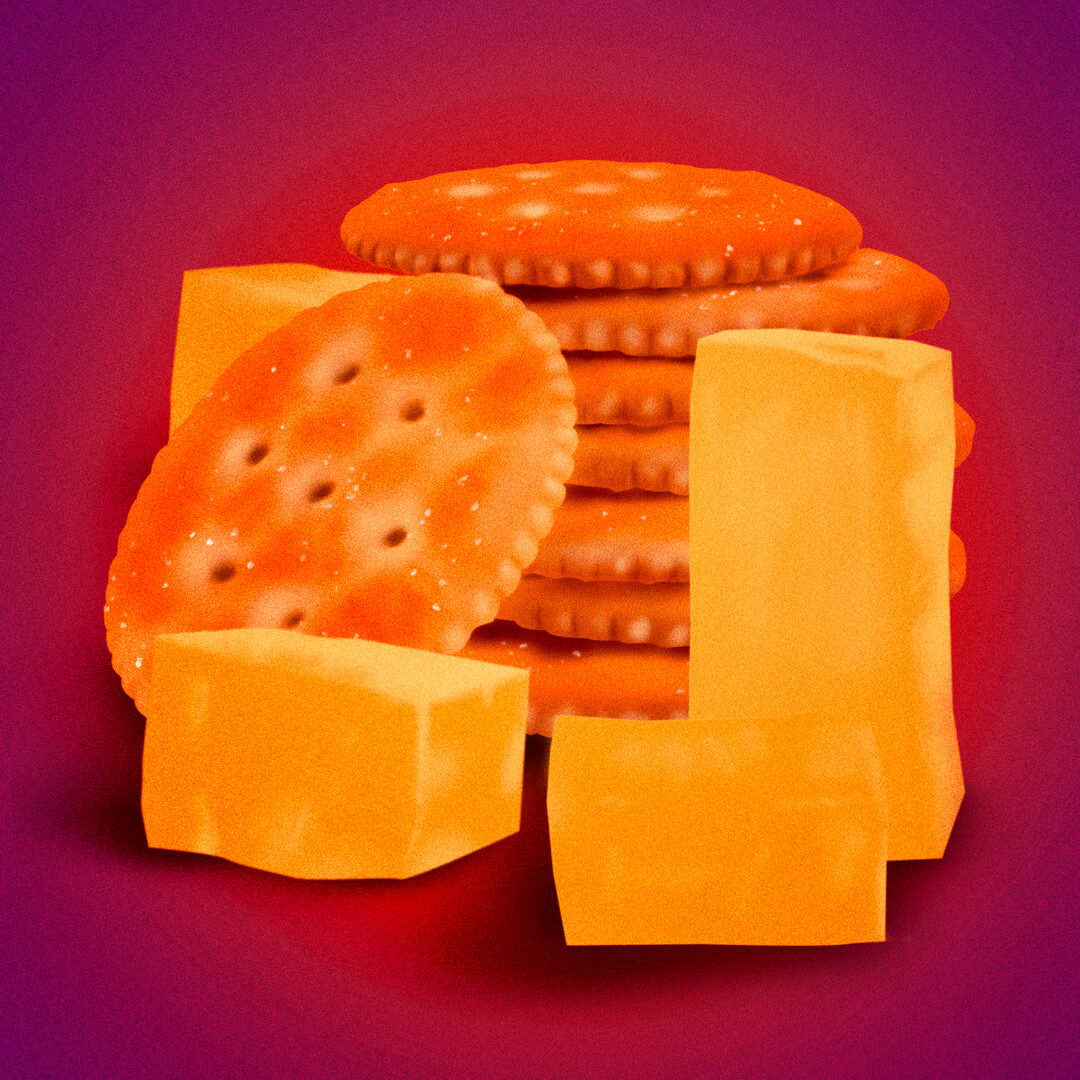 MLaney-Ritz-Crackers-Velveeta-Cheese