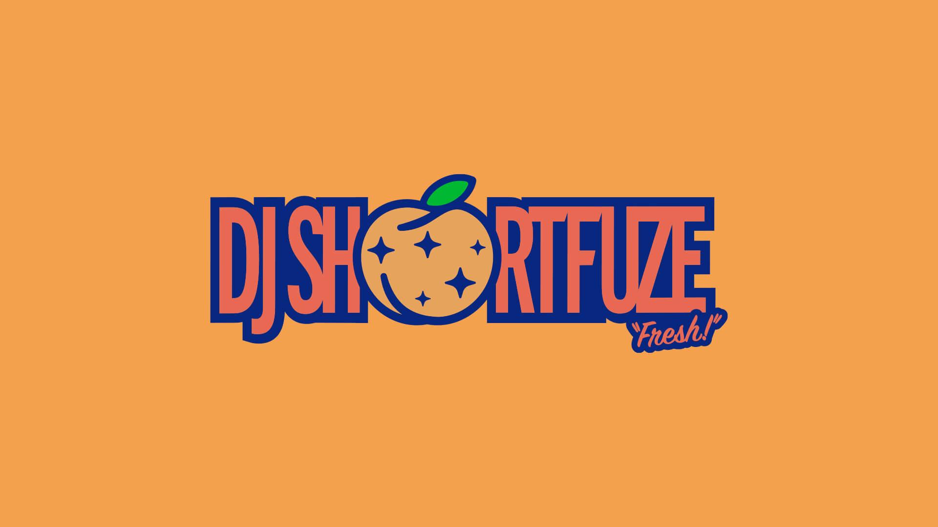 Shortfuze-Landscape-Logo2_1920px