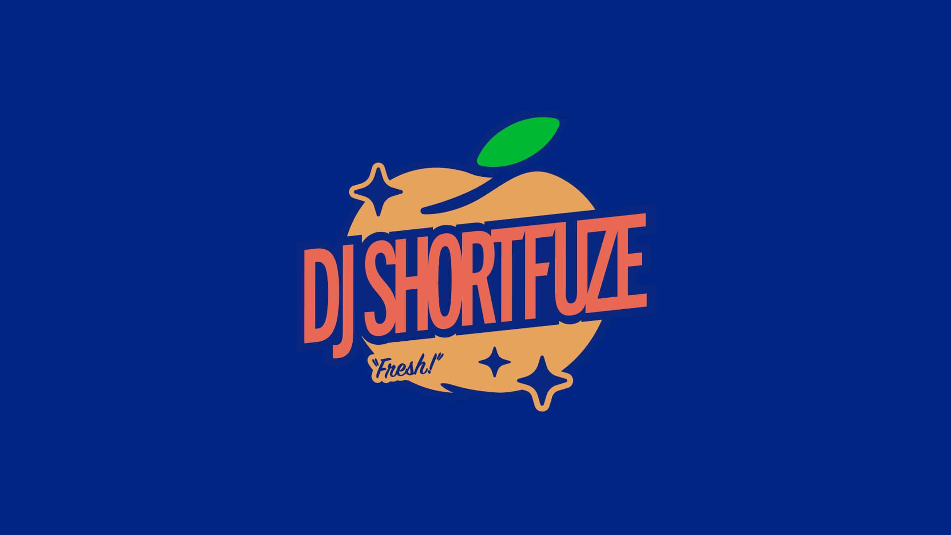Shortfuze-Logo-1920px