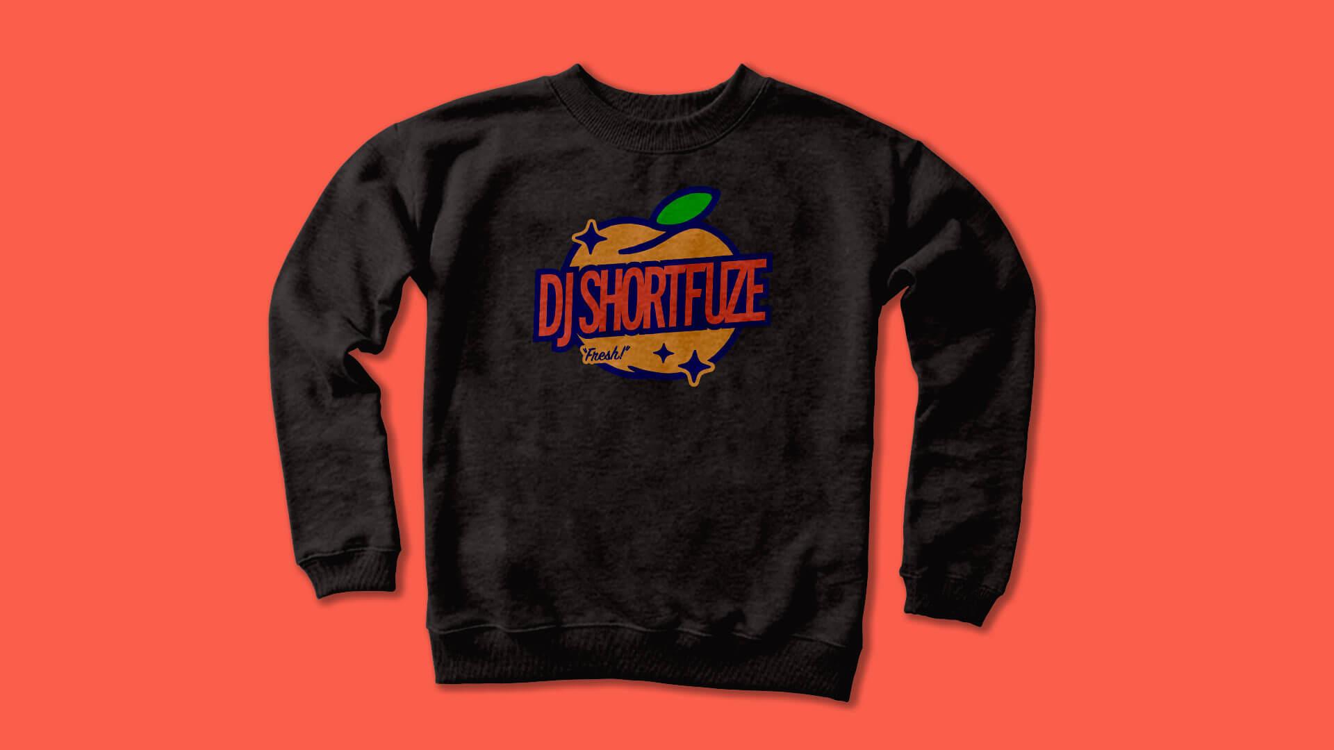 Shortfuze-SweaterSolo_1920px