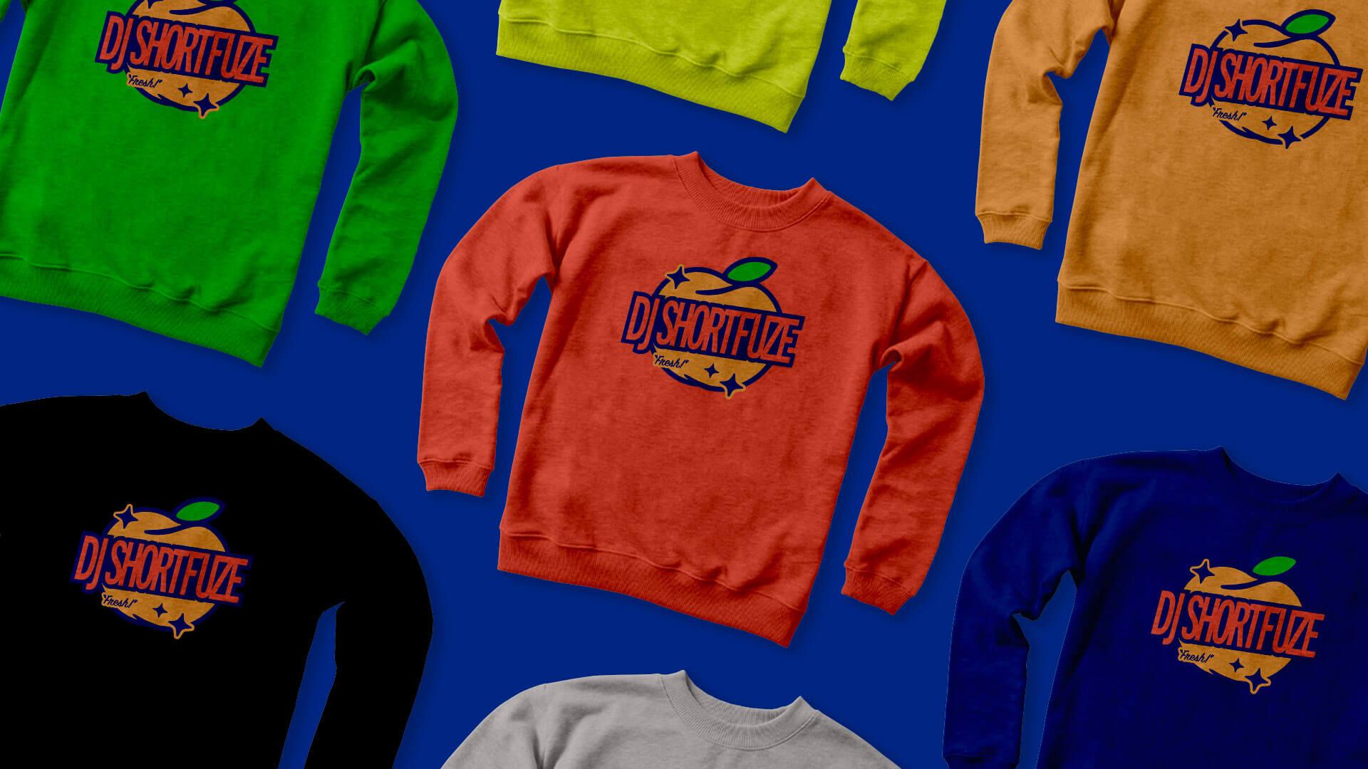 Shortfuze-Sweaters_1920px